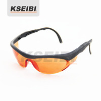 Fashionable Endeavor High Quality with CE certificate Safety Glasses en166