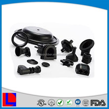 Top quality and cheap rubber components
