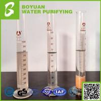 Oil Based Mud Additives PAM Polyacrylamide