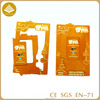 /product-gs/modern-design-promotional-gifts-11x17-magnet-couple-picture-frame-60240016361.html