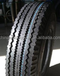 4.00-8 tire for motorcycle, electirc motorcycle front tyre