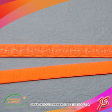 Cheap price elastic tape for underwear elastic shoulder tape
