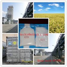 High Quality Porous Nitrogen Fertilizer with Inspection Report