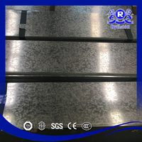 Gold Supply Density Of Prepainted Galvanized Steel Sheet Metal Standard Sheet Size For Roof Designs