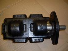 Parker 20/912800 JCB 3cx Main Hydraulic Pump