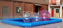 inflatable water walking ball rental inflatable bubble ball inflatable ball pit