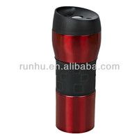 new style kid's mini stainless steel vacuum flask