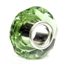China Wholesale Cheap Prices Jewelry Findings DIY Crystal Glass Beads Wholesale Lampwork Beads
