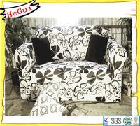 2015 New fashion l shape sofa cover