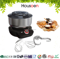 New Model Mulitifunctional Electric Stand Mixer
