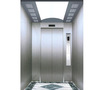Small Machine Room Passenger Elevator Lift CE Approved manufacturer price
