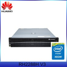 Cheap Huawei RH2288H V3 Rack Server with 1 or 2 Processors