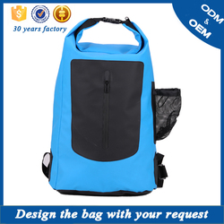 large capatity shoping bag hot selling travel trolley luggage bag