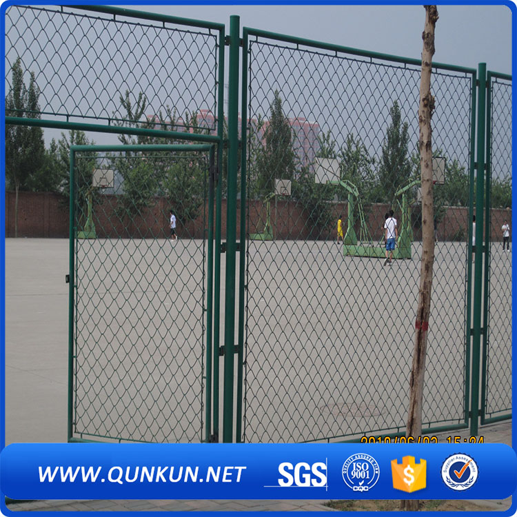 Security lowes chain link fence panels buy