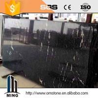 nero novolato Black Marquina granite black granite