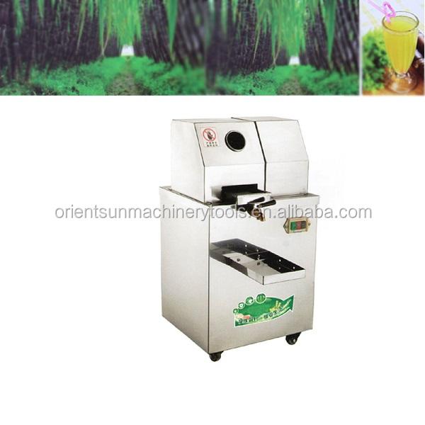 sugarcane juice machine for sale
