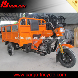 Original factory three wheel car motorcycle,cargo transport price