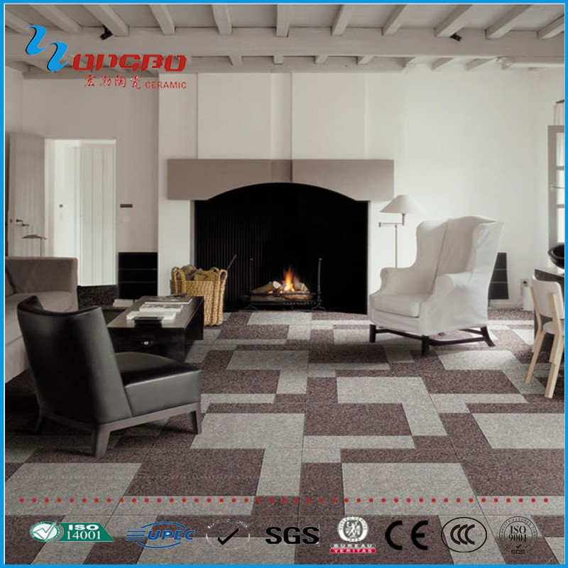 living room tile buy ceramic porcelain tile design living room tile