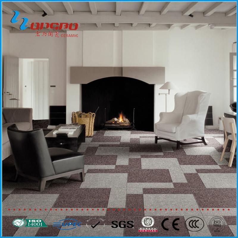 Ceramic And Porcelain Tiles Design Living Room Tile Buy Ceramic Porcelain T