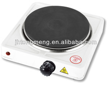 Solid hot plate 1500W
