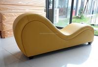 New design tantra sex chair sex sofa chair