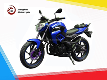200cc automaticracing motorcycle JY200GY-31