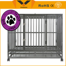 Folding dog product cheap dog product cage dog product with folding