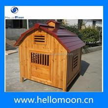 Luxury Top Quality Durable Eco-friendly House Dog