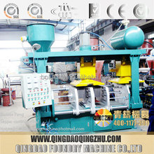 Core Shooting Machine Manufacturer And Production Line