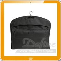 Unique carry on Mini cloth garment bag wholesale