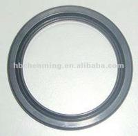 high quality slurry pump shaft seal