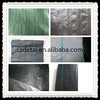 pp woven fabric, weed cloth, pp nonwoven agriculture weed control mat