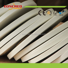PVC Edge Banding Factory Sale hot sell new products furniture mdf edge banding tape