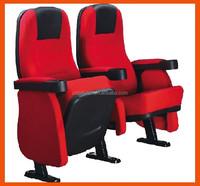 VIP Cinema Chair /VIP Arena Chair/VIP Plastic Chair YA-98