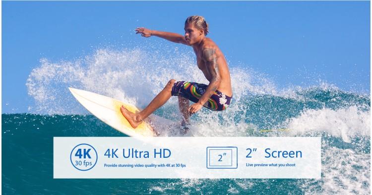 waterproof-ultra-hd-4k-wifi-action-camera-eken-h8-pro (1).jpg
