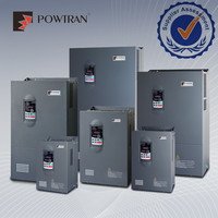 ISO CE TUV Certificated inverter for spindle motor 1.5kw