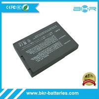 Original laptop battery battery ShenZhen, lap top batteries