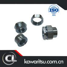 metal machining,machining job work,custom cnc machining