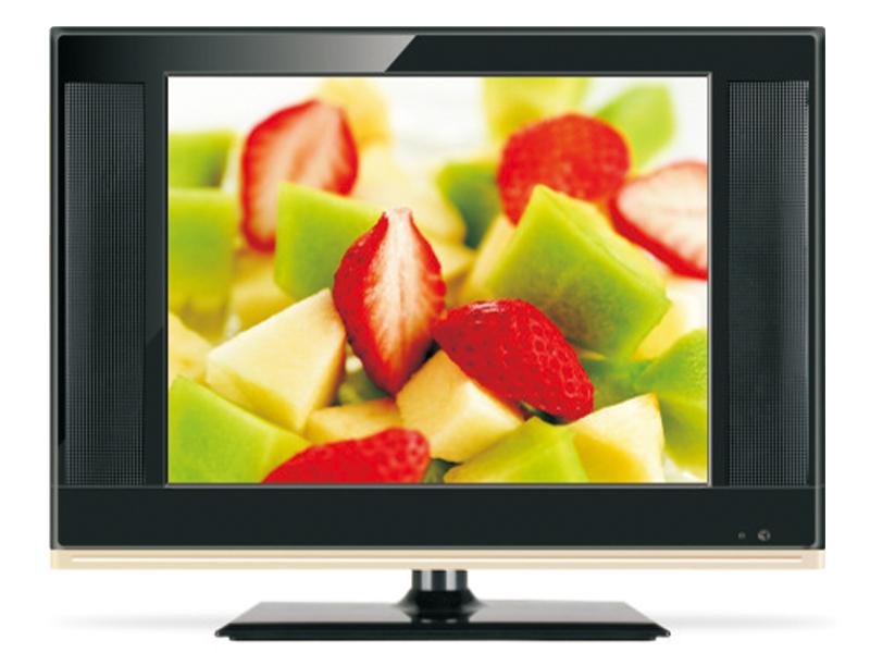 2017 новых телевизоров 7 дюймов hd tv tft lcd цветной dvb-t2 портативный телевизор с широким углом обзора