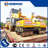 XCMG XS203J 20 Ton Single Drum Road Roller compacting machine