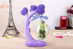 Factory direct sale promotional gift item garden gnome craft gift , gift packaging for dry fruits