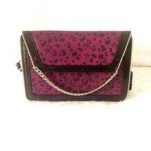 New model purses and ladies handbags bag leather wholesale designer women leather handbags
