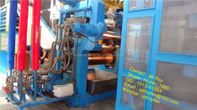 Best Selling ! Open Type Two Roll Rubber Mixing Mill rubber mixing rolls refining / new kind rubber refining machine