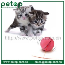2015 New Product Free Sample Cat Toy for Sale