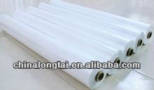 biodegradable ldpe plastic raw materials