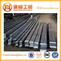Hot plate t1 steel material t1 tool steel plate