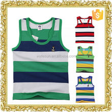 New all over print leisure wholesale clothing baby china