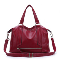 New soft leather bags handbags online shopping for women China