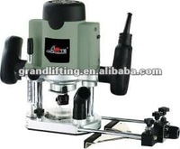 AT3309 Electric Router