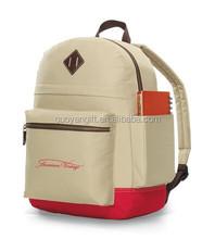 School Computer Backpack